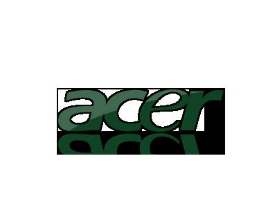 acer-logo-png-i7