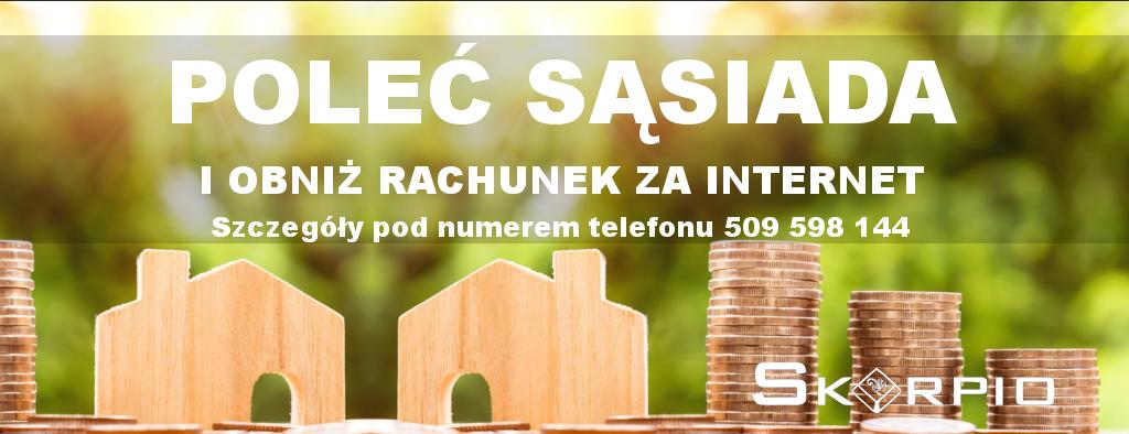 polec_sasiada-1024x394-2
